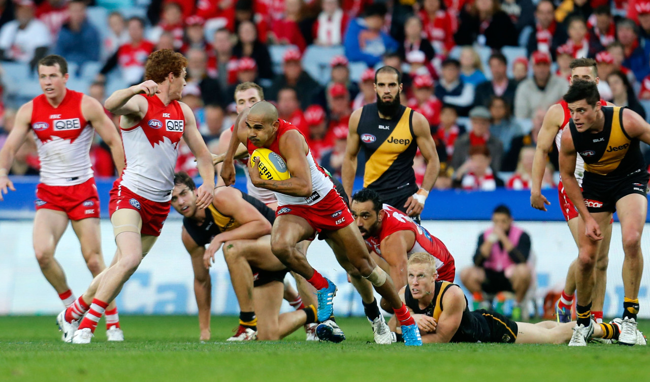 Afl head to head sportsbetting bets on college footbzall games this week