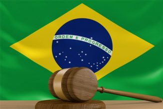 Brazil could have legalised sports betting soon