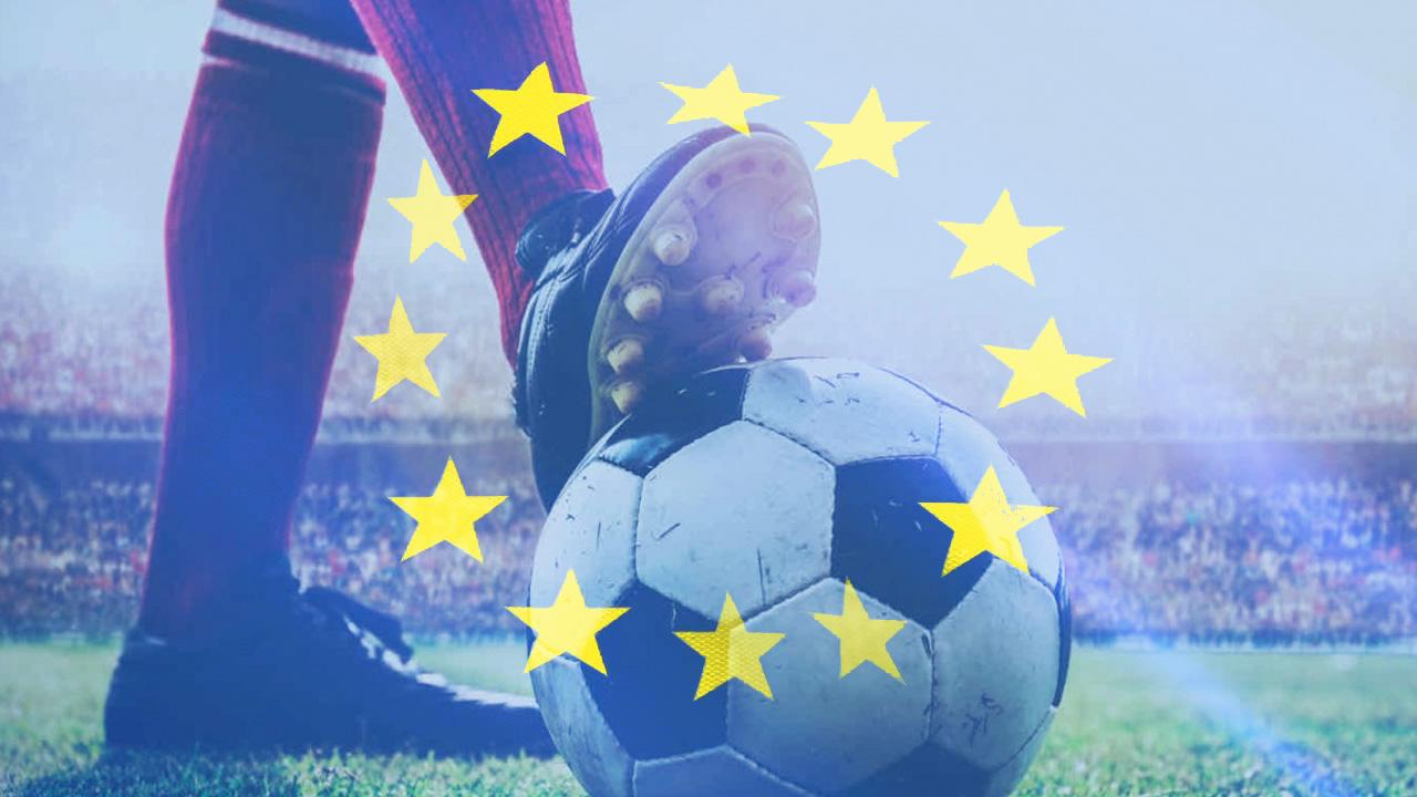 European bookies - Safe sportsbooks dealing in EU currency