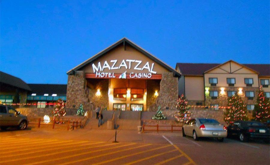 TwinSpires strikes Arizona sports betting deal with Tonto Apache Tribe